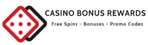 Casino Rewards Bonus 2021