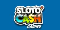 Sloto Cash Casino Bonus