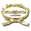 Colosseum Casino Bonus